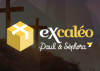 Marketplace.excaleo.com