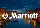 marriott.fr