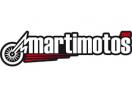 martimotos.com