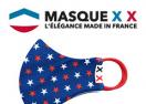 masquexix.fr