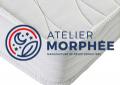 Matelas-morphee.fr