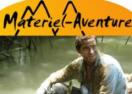 materiel-aventure.fr
