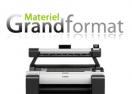 materiel-grand-format.fr
