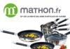 Mathon.fr