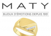 Maty.com