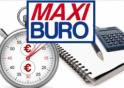 Maxiburo.fr