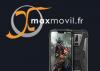 Maxmovil.fr