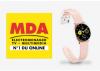 Mda-electromenager.com