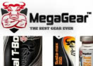 mega-gear.net