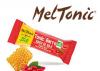 Meltonic.fr