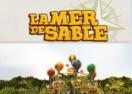 merdesable.fr