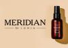 Meridiangrooming.com