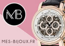 mes-bijoux.fr