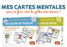 mescartesmentales.fr