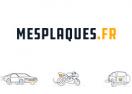 mesplaques.fr