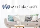 mesrideaux.fr