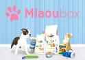 Miaoubox.com