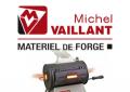 Michel-vaillant-forge.com