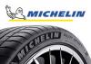Michelin.fr