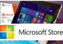 Microsoftstore.com