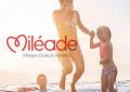 Mileade.com
