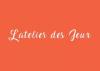 Milleetunjeux.fr