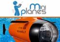 Miniplanes.fr