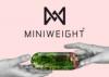 Miniweight.com