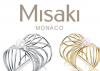 Misaki.com