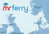Misterferry.fr