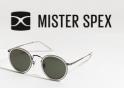 Misterspex.fr