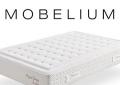 Mobelium.com