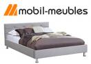 mobil-meubles.fr