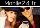 mobile24.fr