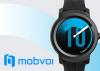 Mobvoi.com