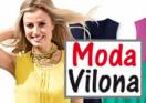 modavilona.fr