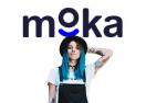 moka.ai