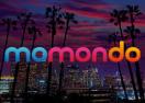 momondo.fr