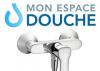 Mon-espace-douche.com
