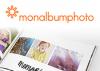 Monalbumphoto.fr