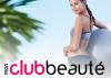 Monclubbeaute.com