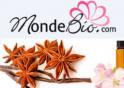 Mondebio.com