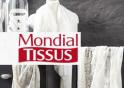 Mondialtissus.fr