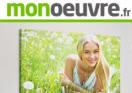 monoeuvre.fr