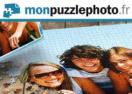 monpuzzlephoto.fr