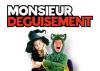 Monsieurdeguisement.com