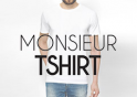 Monsieurtshirt.com