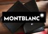 Montblanc.com