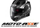 moto-axxe.fr