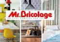 Mr-bricolage.fr